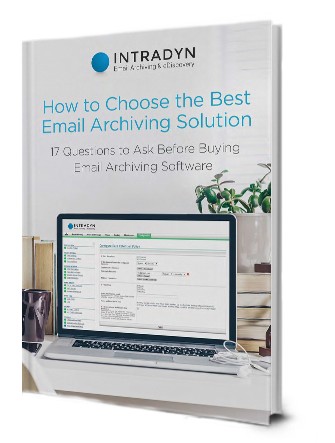 intradyn-ebook-HowToChoose_Email_Archiving